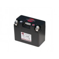 Shorai LFX07L2-BS12MC Battery