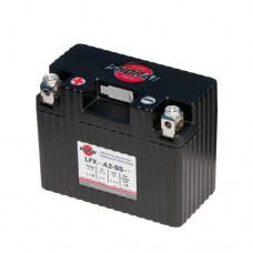 Shorai LFX14A1-BS12ORV Battery