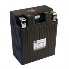 Shorai LFX14L5-BS12ORV Battery