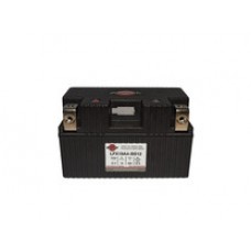 Shorai LFX19A4-BS12ORV Battery