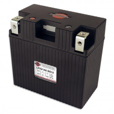 Shorai LFX21L6-BS12BT Battery