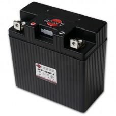 Shorai LFX27L3-BS12BT Battery